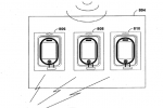 Apple mulls wireless power in new patent