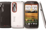 HTC Dragon Series pops up in China for tight pockets