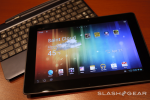 ASUS Transformer Pad TF300 UK launch details revealed