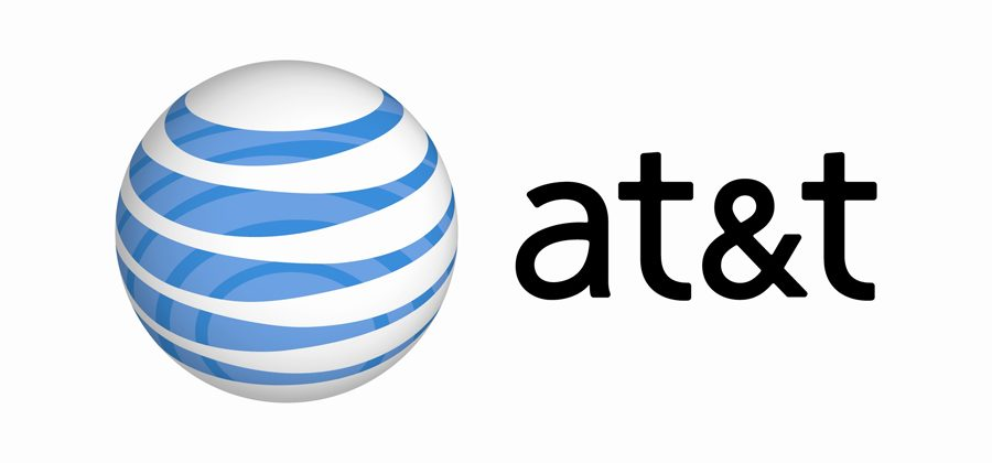 AT&T ad-supported Wi-Fi tested in Dallas