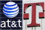 FCC approves AT&T spectrum transfer to T-Mobile