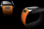 WIMM Android smartwatch re-hashed with old concepts