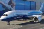 Boeing 787 Dreamliner now running US passenger flights