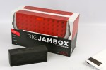 big-jambox-1NOOK-Simple-Touch-GlowLight-SlashGear-