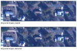 Microsoft Research deblurring tech now used in Bing aerial images