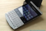 BlackBerry 10 Jam still on while RIM brings SDK