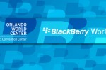 RIM's three key goals for BlackBerry World 2012