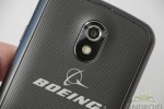Boeing plans a super-secure Android smartphone