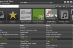 Boxee adds full Spotify catalog access