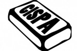 """Worse than SOPA"" CISPA bill passes"
