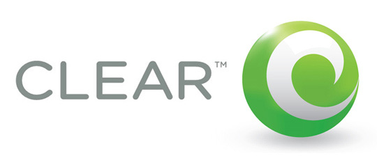 Clearwire announces first 31 LTE cities