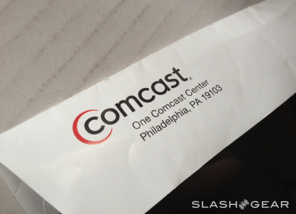 "Comcast Xbox fine print removes ""private IP"" reference"