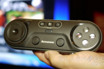 Lenovo to begin pre-orders for Smart TV in China
