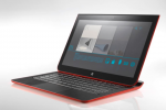 Intel Cove Point Windows 8 ultrabook hybrid costs $1,000 to make