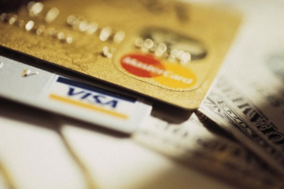 Visa drops Global Payments following breach