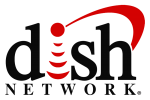 DISH adds Pandora to Hopper DVR system