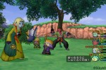 Square Enix Dragon Quest to go online in August