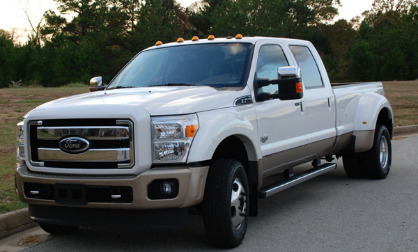 Electric ford pickup truck for Protean electric motor for sale