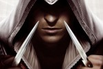 Ubisoft Assassin's Creed faces lawsuit from novelist