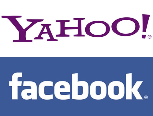 Facebook fires back at Yahoo with 10 patent countersuit