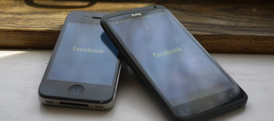 Mobile Facebook app security threat very real [UPDATED: Facebook Responds]