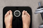 Fitbit Aria WiFi scales go on sale