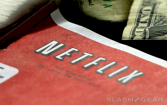 Without Movies, Netflix Is Dead In the Water