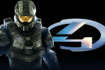 Conan O'Brien playing big part in Halo 4 launch