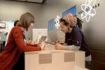 Apple eyes wireless server hubs at Genius Bar