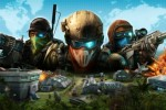 Ghost Recon Commander to invade Facebook