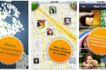 Facebook and Foursquare data powers 'Girls Around Me' app