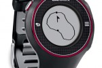 Garmin Approach S3 golf watch aims to improve your game