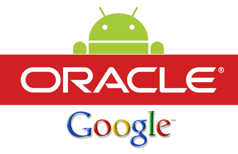 Google closes against Oracle