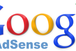 Google AdSense earnings great and growing quick