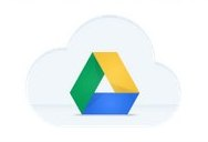 100GB Google Drive due today tip insiders [Updated]