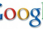 Google Earnings hit $10.65 billion in Q1