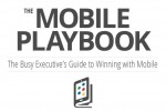 Google courts business with Mobile Playbook
