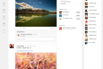 google_plus_apr_2012_redesign_3