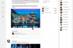google_plus_apr_2012_redesign_4