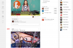 google_plus_apr_2012_redesign_5