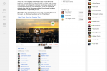 google_plus_apr_2012_redesign_6