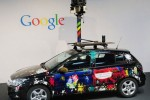 "Google's ""rogue engineer"" Street View excuse blown apart"