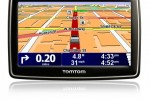 TomTom sat-nav units afflicted with leap year GPS bug