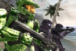Microsoft's greed, lack of compromise killed Halo movie