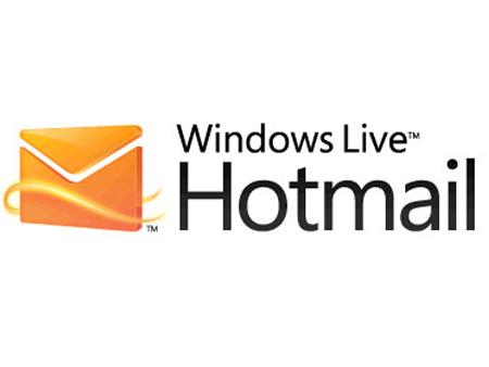 Microsoft fixes Hotmail password glitch