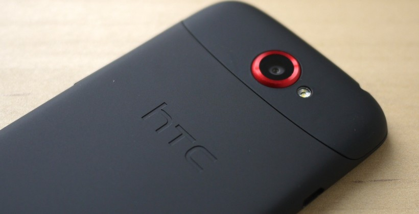 htc_one_s_review_sg_6
