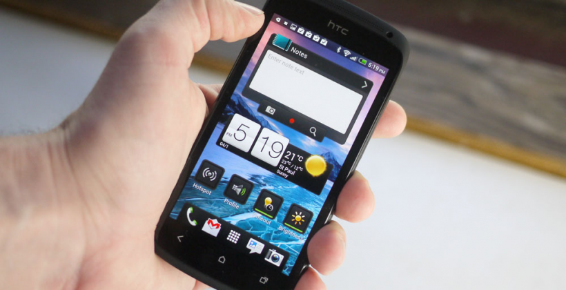 HTC One on sale now: Roundup