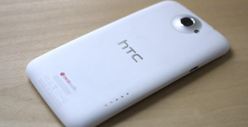 htc_one_x_review_sg_0