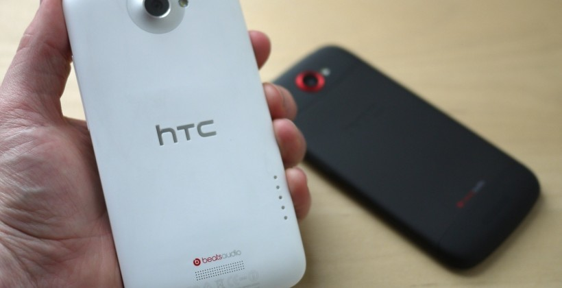 htc_one_x_review_sg_20