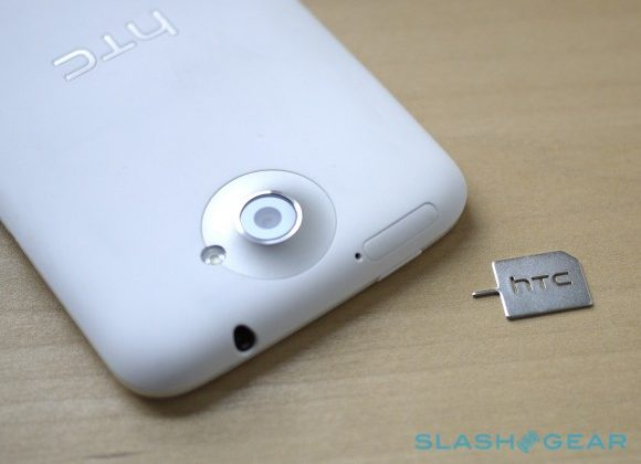 HTC One X available on AT&T May 6th for $199.99